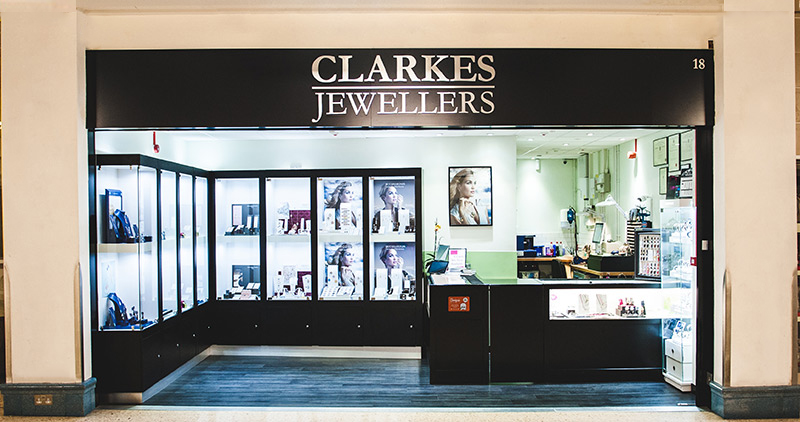 Clarkes-Jewellers-Times-Square-2