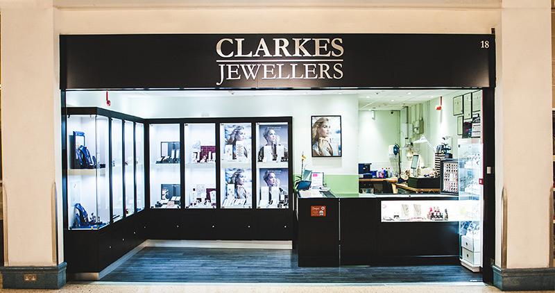 Clarkes-Jewellers-Times-Square-2