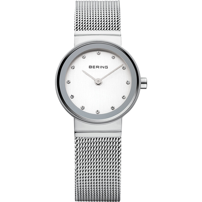 Bering Watches Sutton