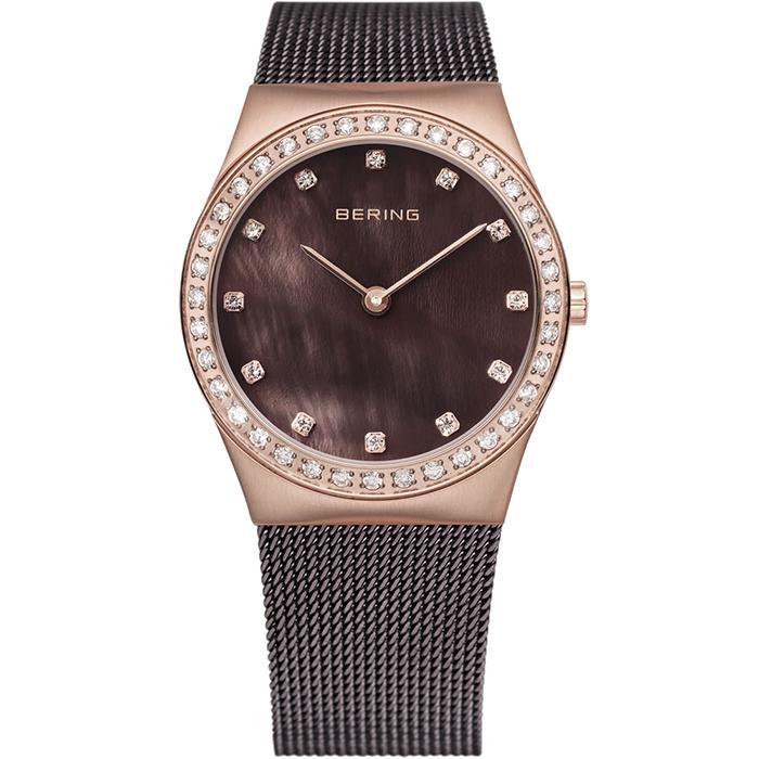 beringwatchrepair.com Bering Watch Repair | Fix Your ...