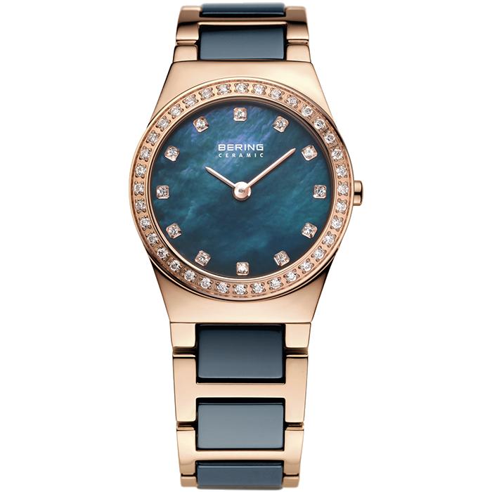 Bering Watches Sutton