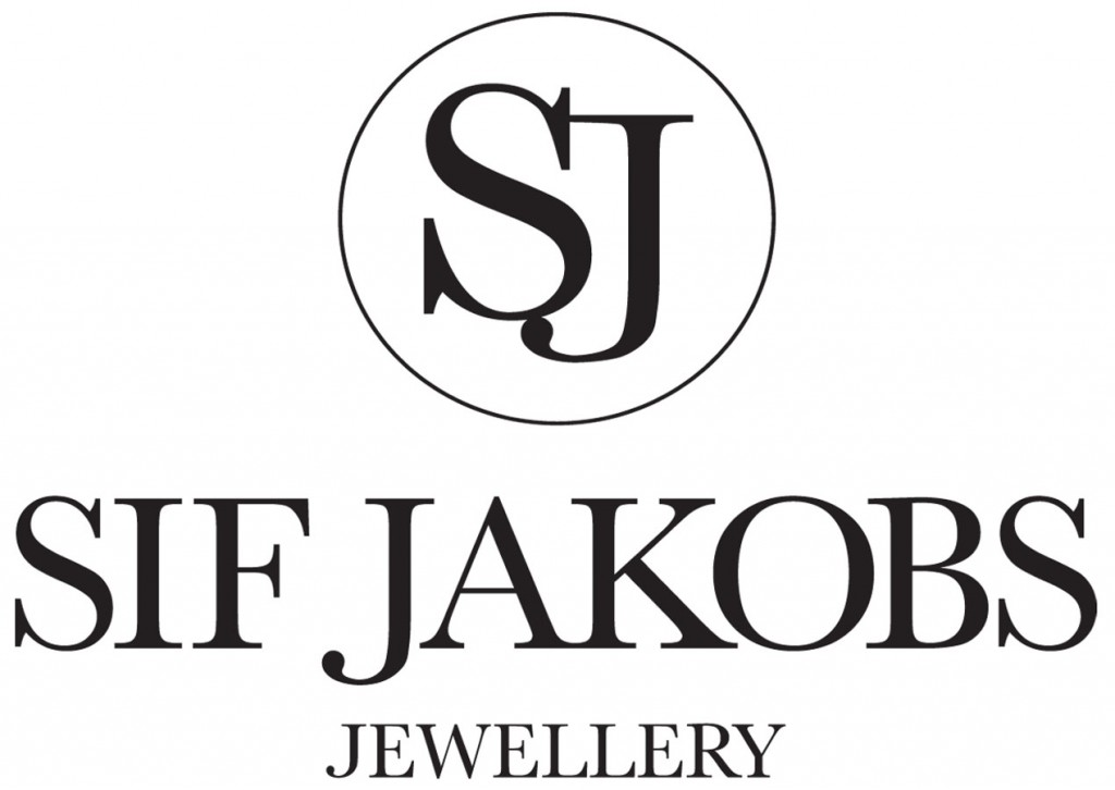 Sif Jacobs at CLarkes Jewellers Sutton